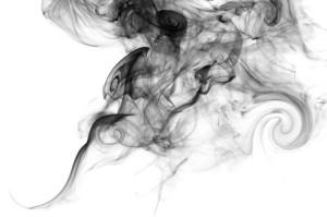 Rökgenerator