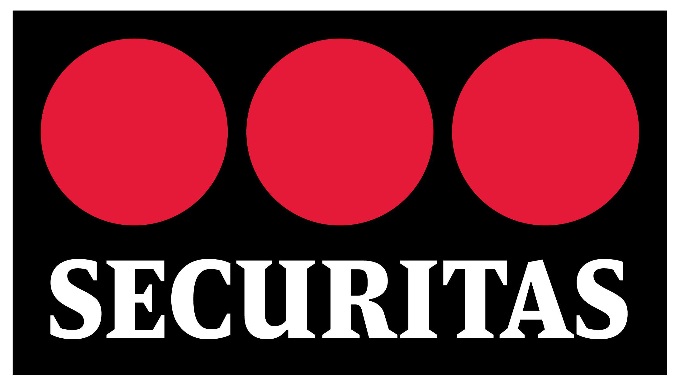 Securitas Finland